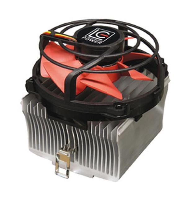 Cosmo Cool LC-CC-82 - CPU-Kühler AMD