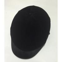 Reithelm Reiterhelm Schutzhelm Helm Gr L 60-61cm von Classico