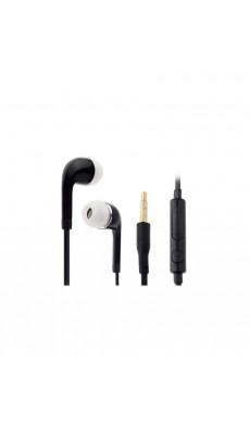 Stereo-Headset EO-HS330 Kopfhörer, Mikrofon