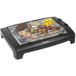 GRILL TISCHGRILL ELEKTRISCH BBQ BARBECUEGRILL ELEKTROGRILL 2000W BESTRON AJA802T