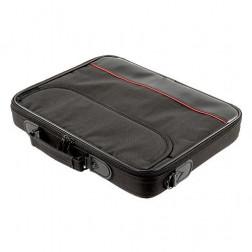 Notebooktasche für Notebooks bis 15,6 Zoll Laptoptasche Laptop